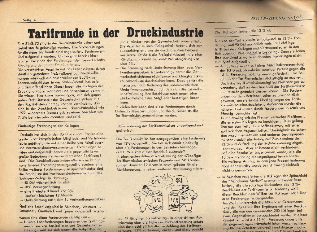 Frankfurt_Arbeiterzeitung 048