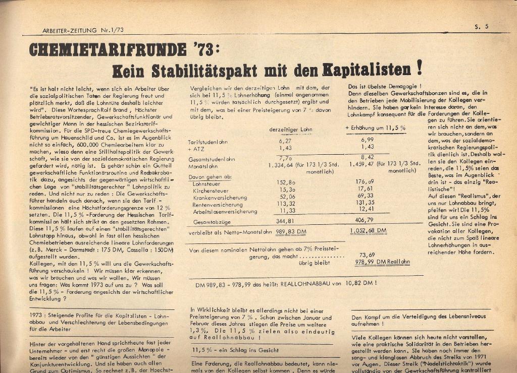 Frankfurt_Arbeiterzeitung 050