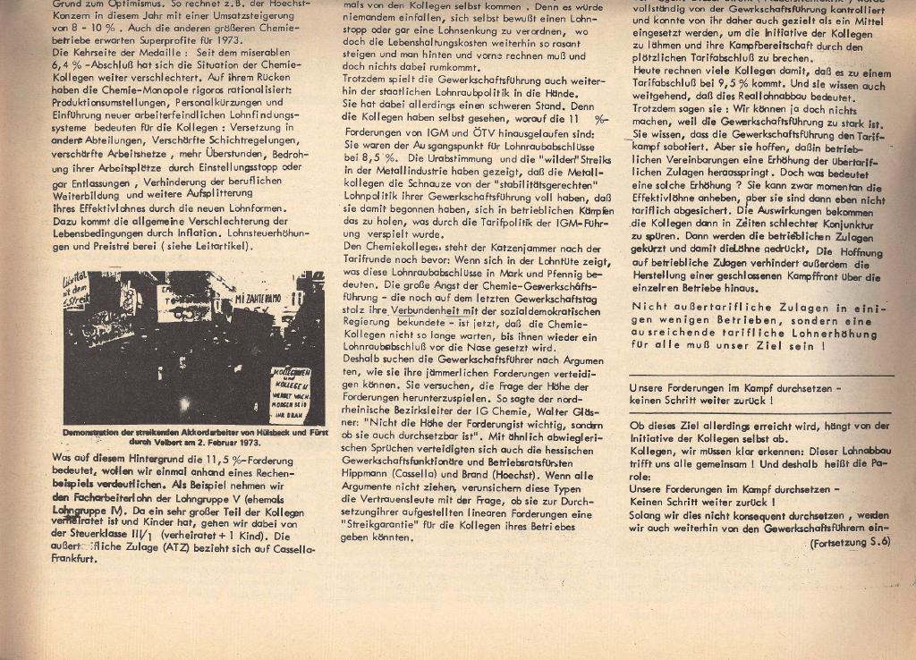 Frankfurt_Arbeiterzeitung 051