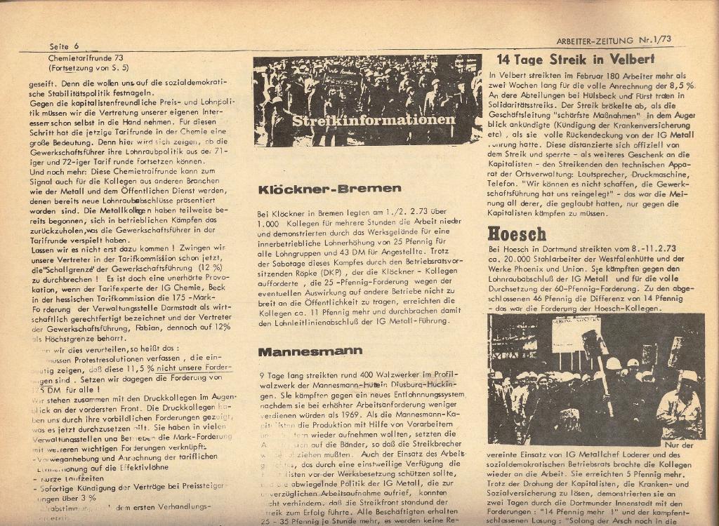 Frankfurt_Arbeiterzeitung 052