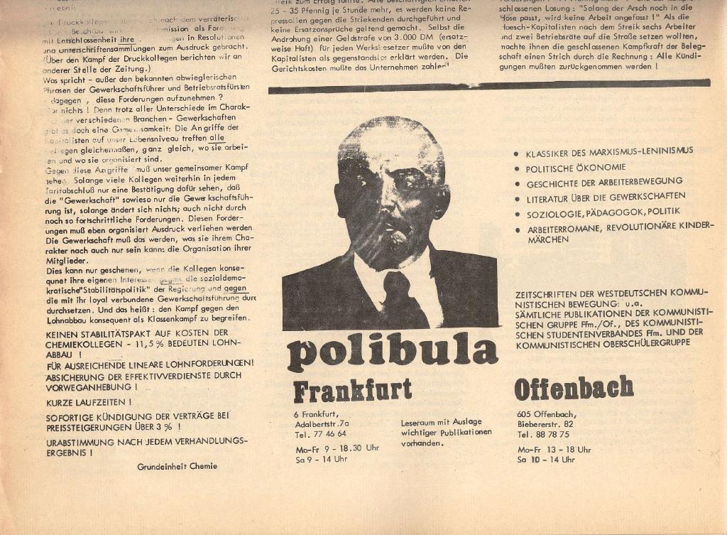 Frankfurt_Arbeiterzeitung 053