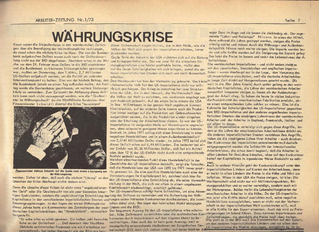 Frankfurt_Arbeiterzeitung 054
