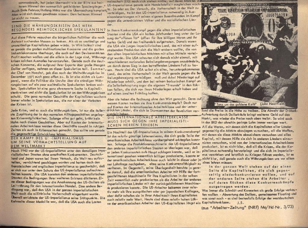 Frankfurt_Arbeiterzeitung 055
