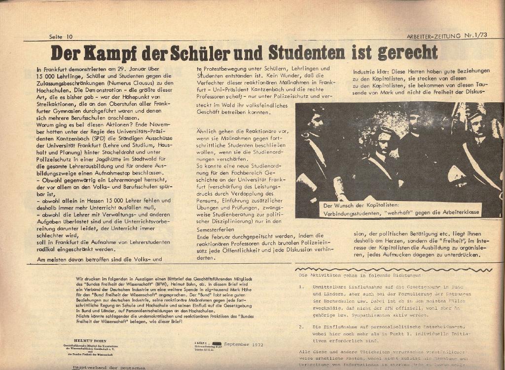 Frankfurt_Arbeiterzeitung 060