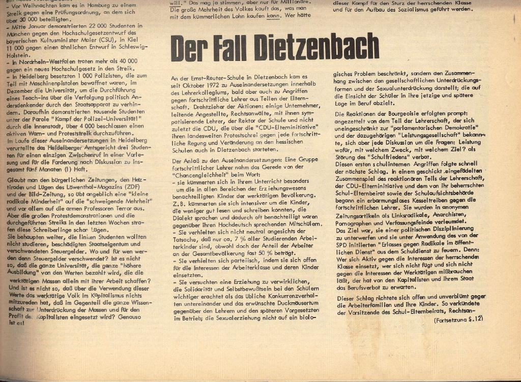 Frankfurt_Arbeiterzeitung 063