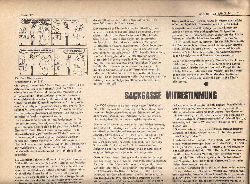 Frankfurt_Arbeiterzeitung 064