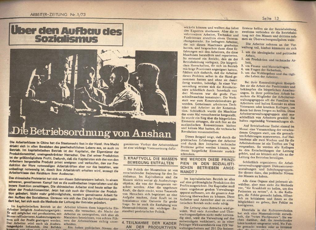 Frankfurt_Arbeiterzeitung 066