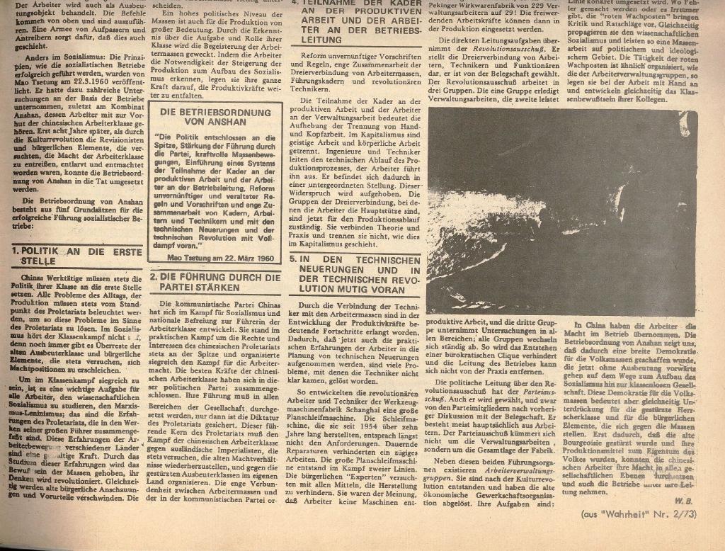 Frankfurt_Arbeiterzeitung 067