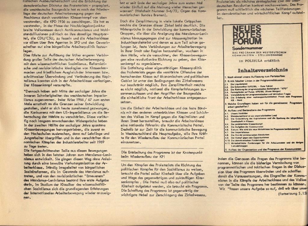Frankfurt_Arbeiterzeitung 069