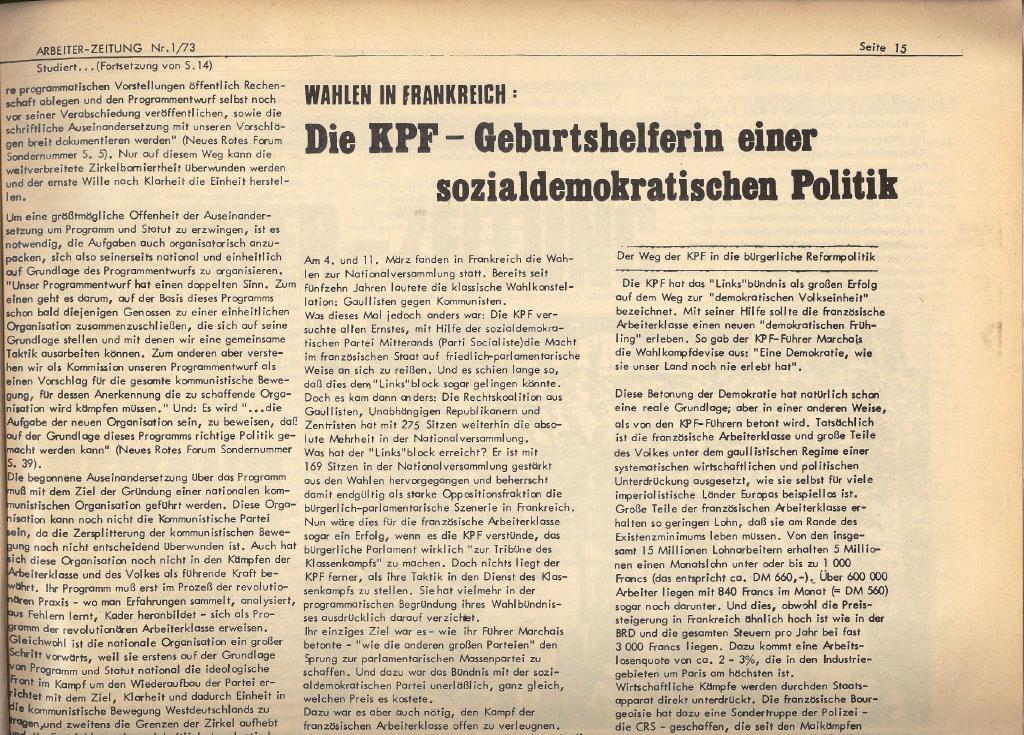 Frankfurt_Arbeiterzeitung 070