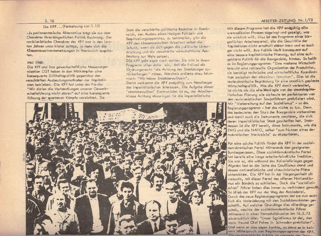 Frankfurt_Arbeiterzeitung 072