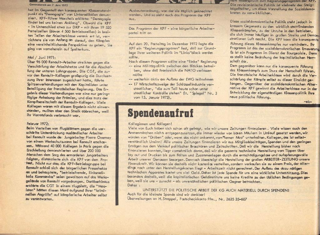 Frankfurt_Arbeiterzeitung 073
