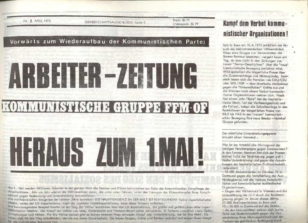 Frankfurt_Arbeiterzeitung 074