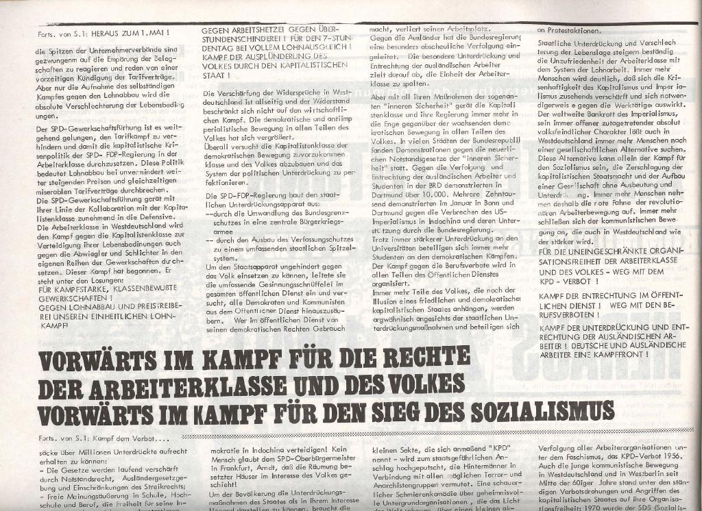 Frankfurt_Arbeiterzeitung 076