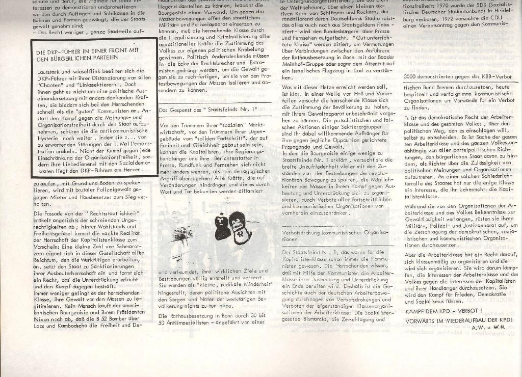 Frankfurt_Arbeiterzeitung 077