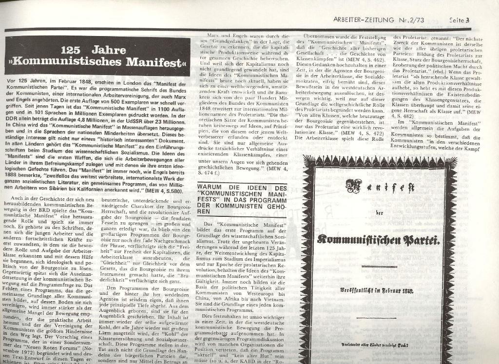 Frankfurt_Arbeiterzeitung 078