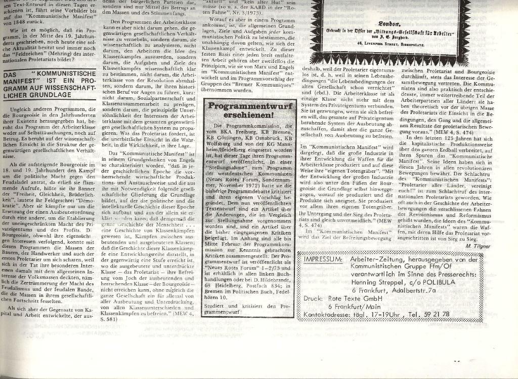 Frankfurt_Arbeiterzeitung 079