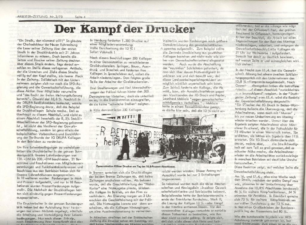 Frankfurt_Arbeiterzeitung 080