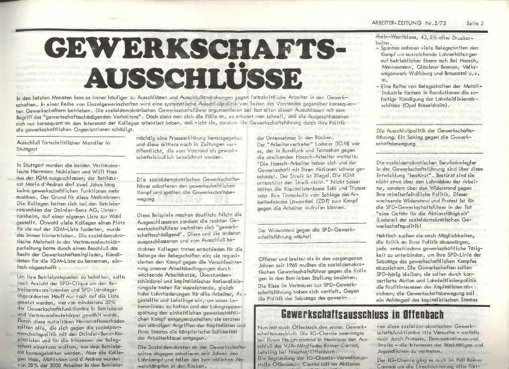 Frankfurt_Arbeiterzeitung 082