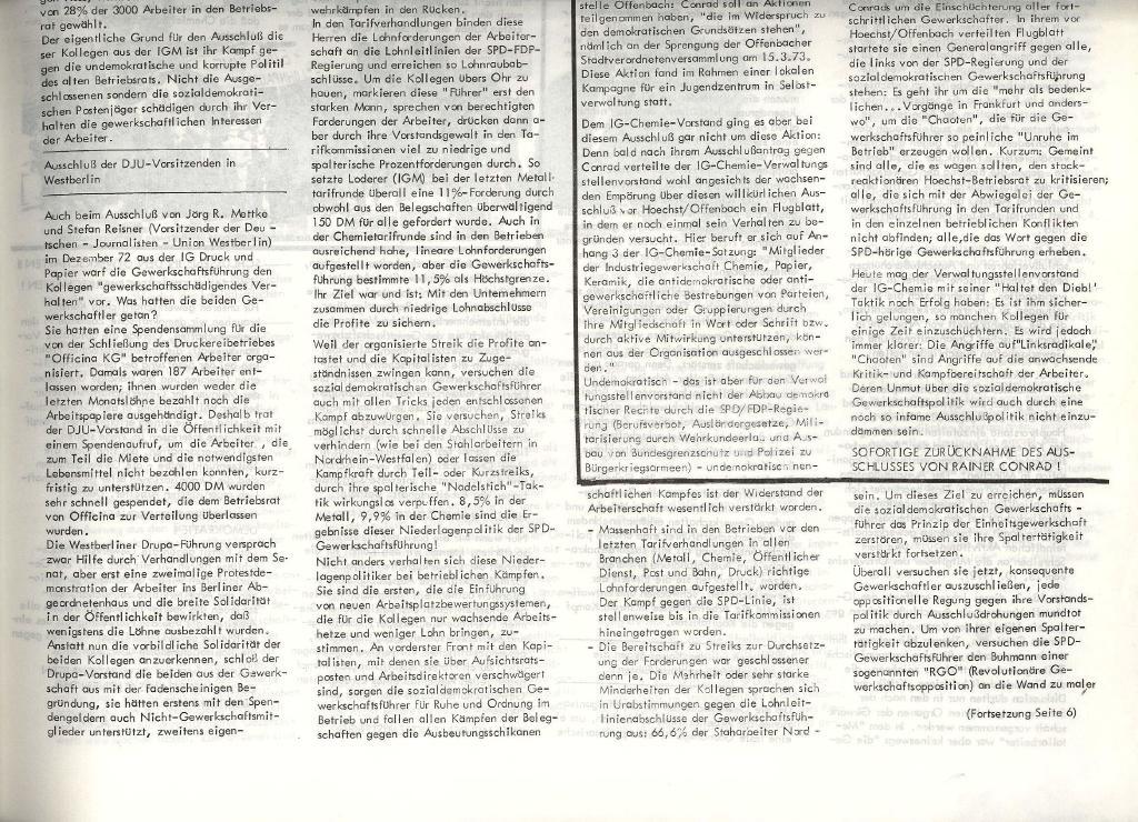 Frankfurt_Arbeiterzeitung 083