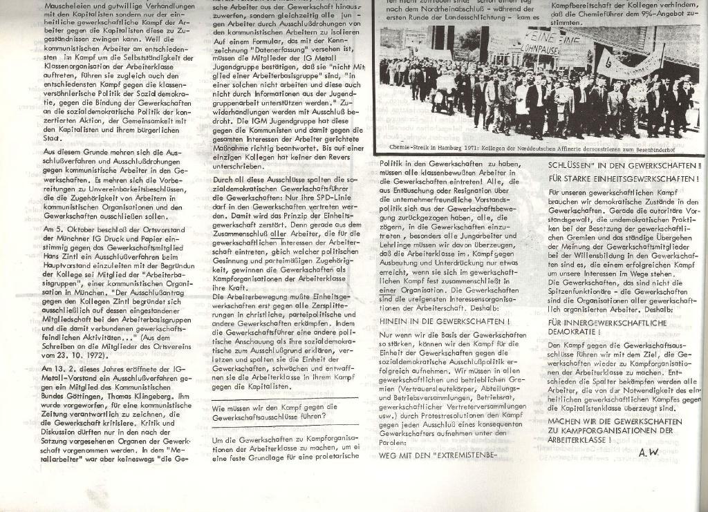 Frankfurt_Arbeiterzeitung 085
