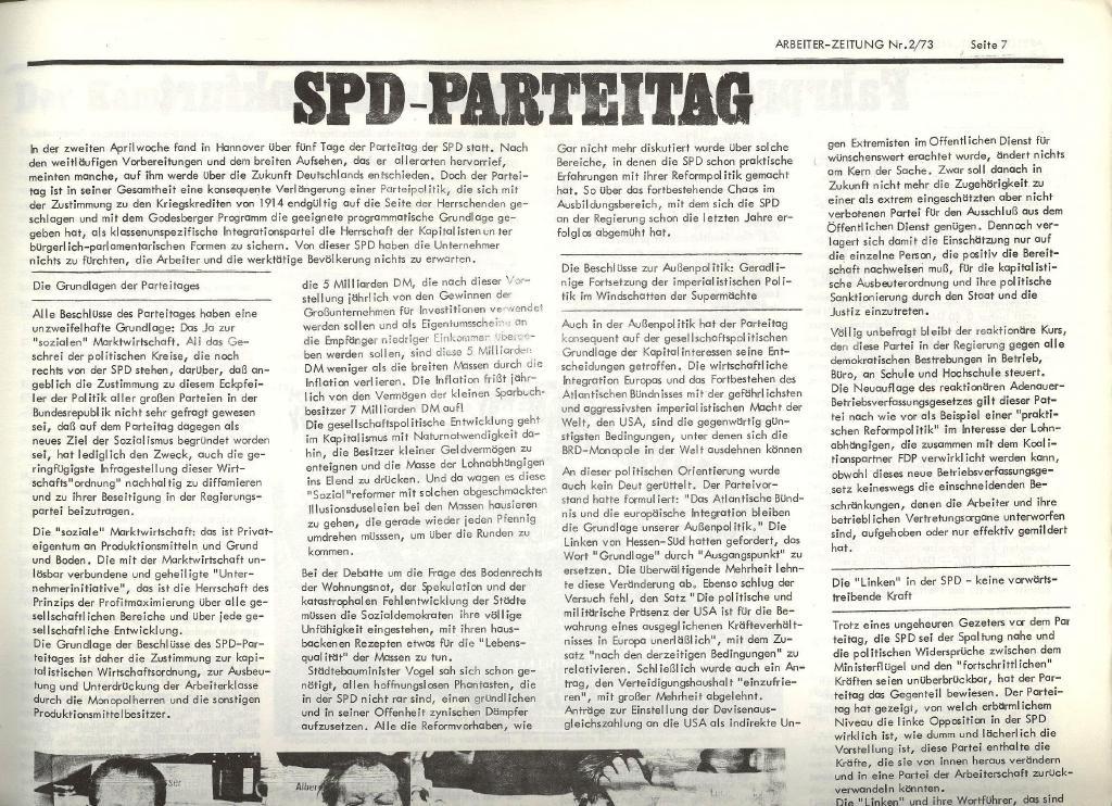 Frankfurt_Arbeiterzeitung 086