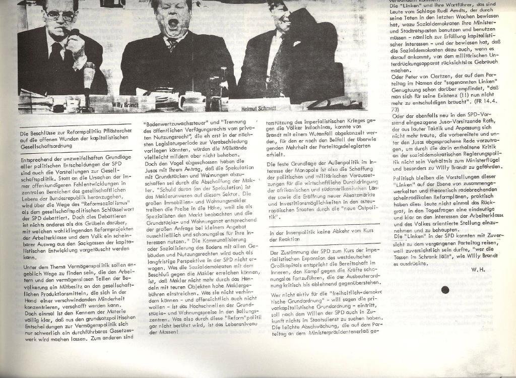 Frankfurt_Arbeiterzeitung 087