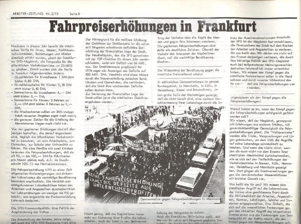 Frankfurt_Arbeiterzeitung 088