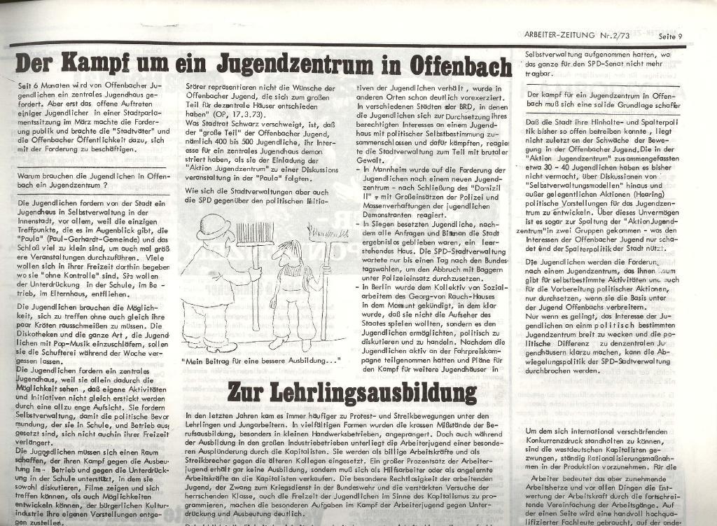 Frankfurt_Arbeiterzeitung 090