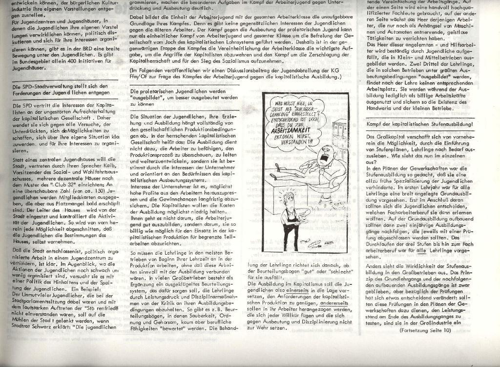 Frankfurt_Arbeiterzeitung 091