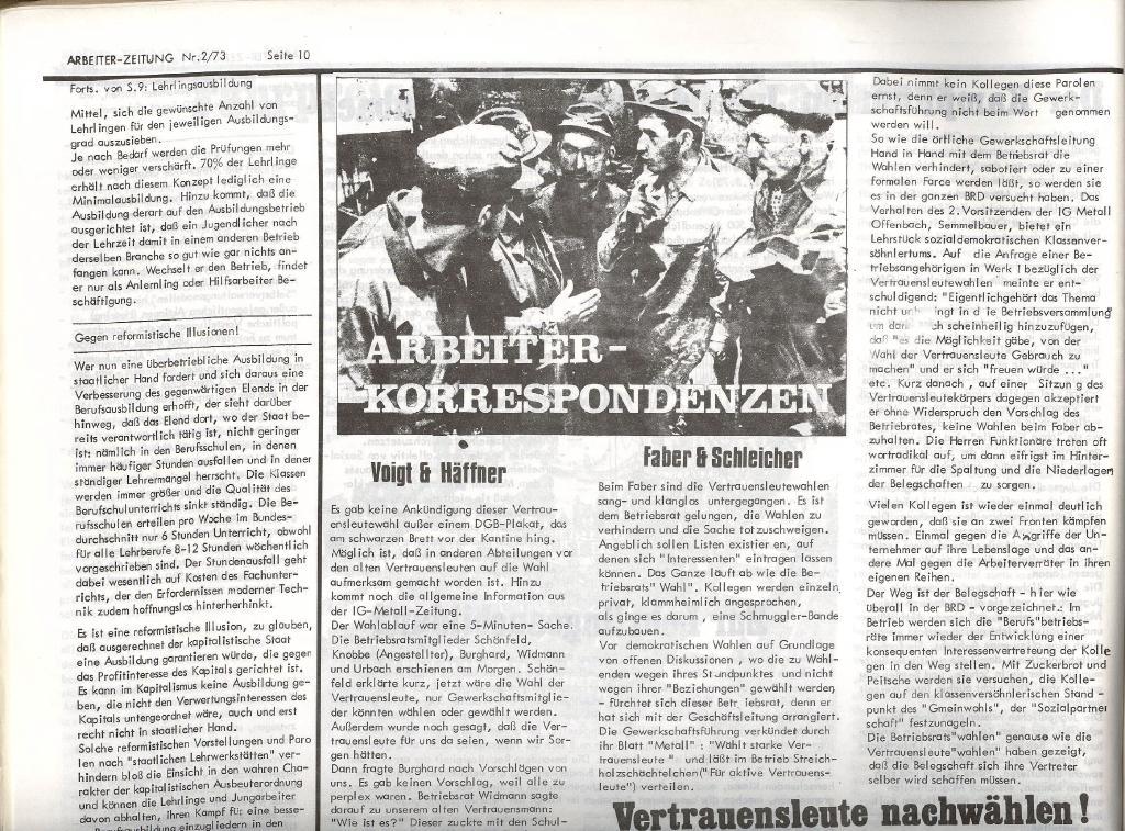 Frankfurt_Arbeiterzeitung 092