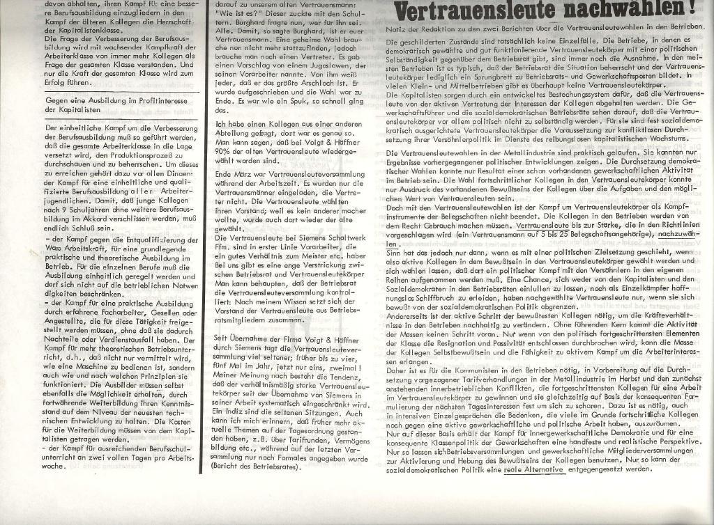 Frankfurt_Arbeiterzeitung 093