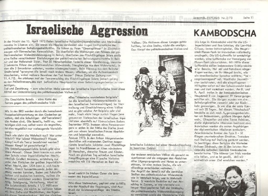 Frankfurt_Arbeiterzeitung 094