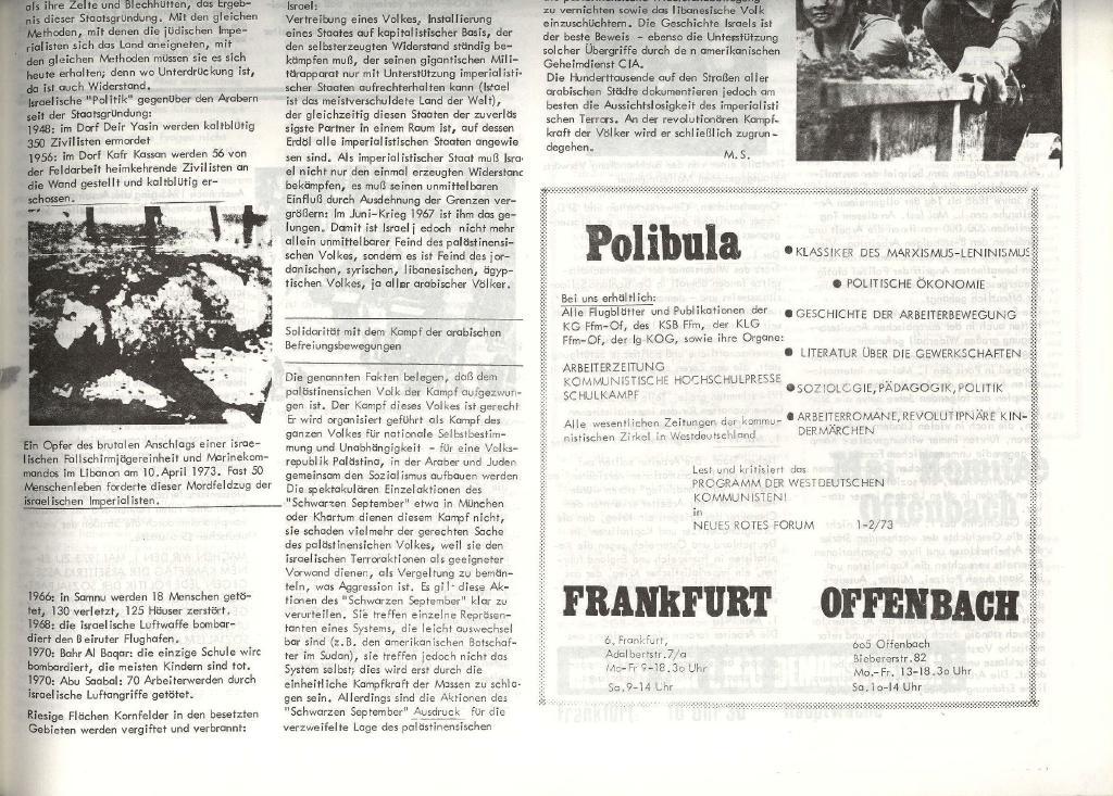 Frankfurt_Arbeiterzeitung 095