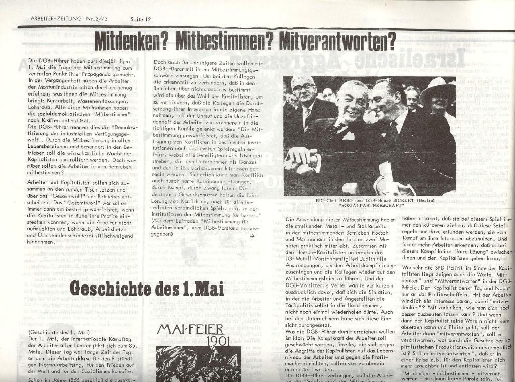 Frankfurt_Arbeiterzeitung 096