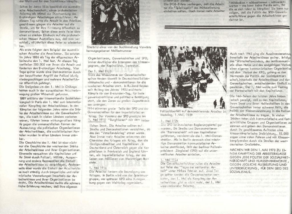 Frankfurt_Arbeiterzeitung 097