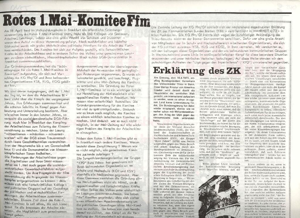 Frankfurt_Arbeiterzeitung 098