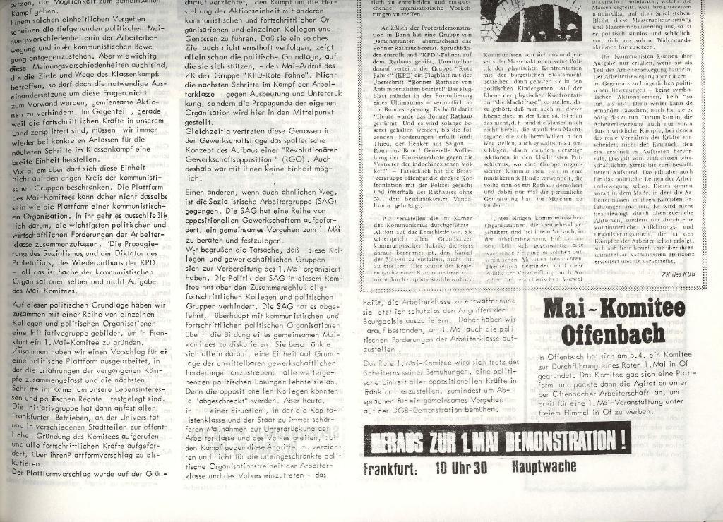 Frankfurt_Arbeiterzeitung 099