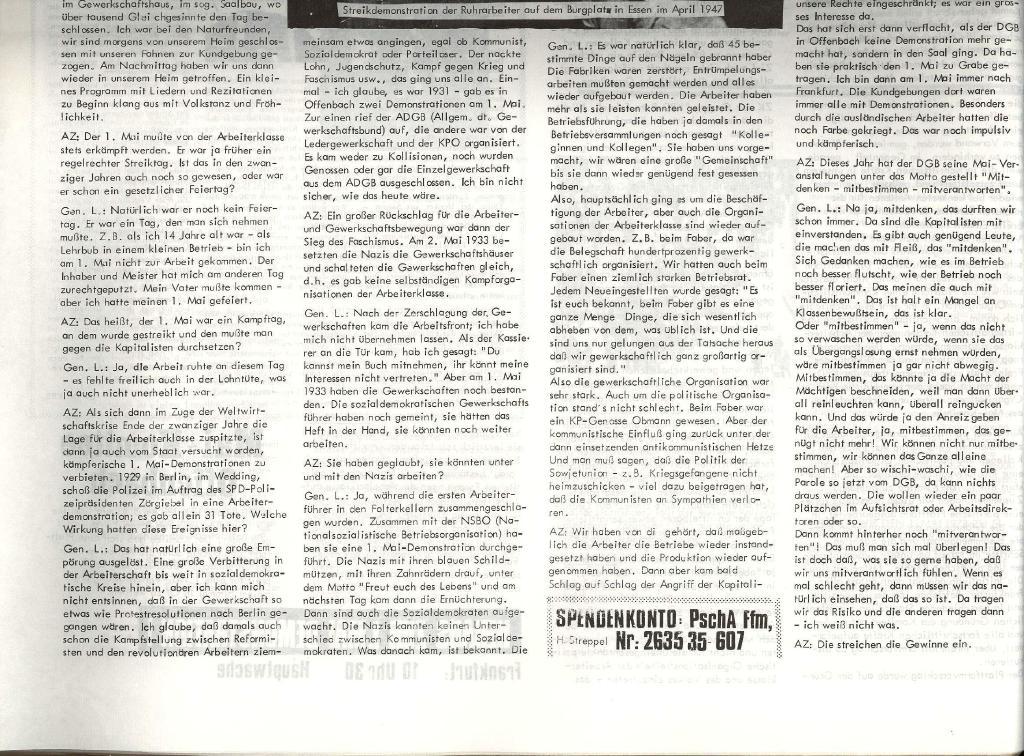 Frankfurt_Arbeiterzeitung 101