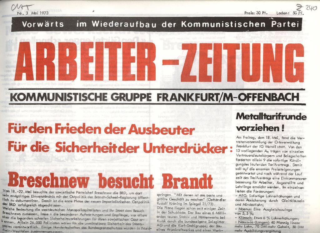 Frankfurt_Arbeiterzeitung 102