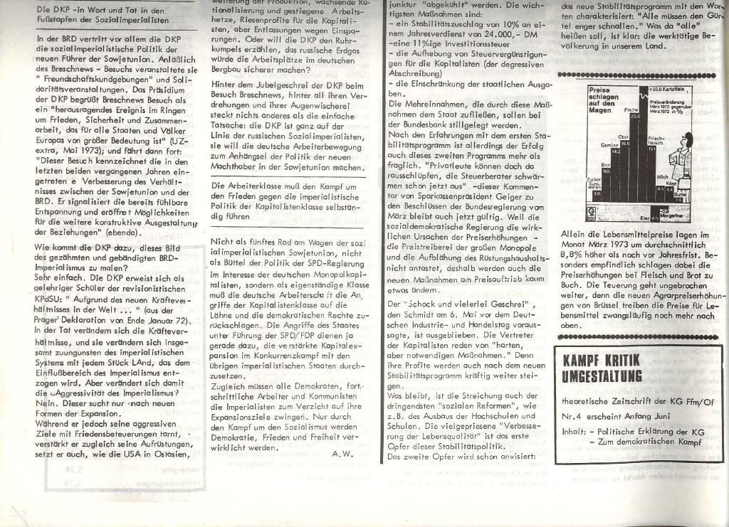 Frankfurt_Arbeiterzeitung 105