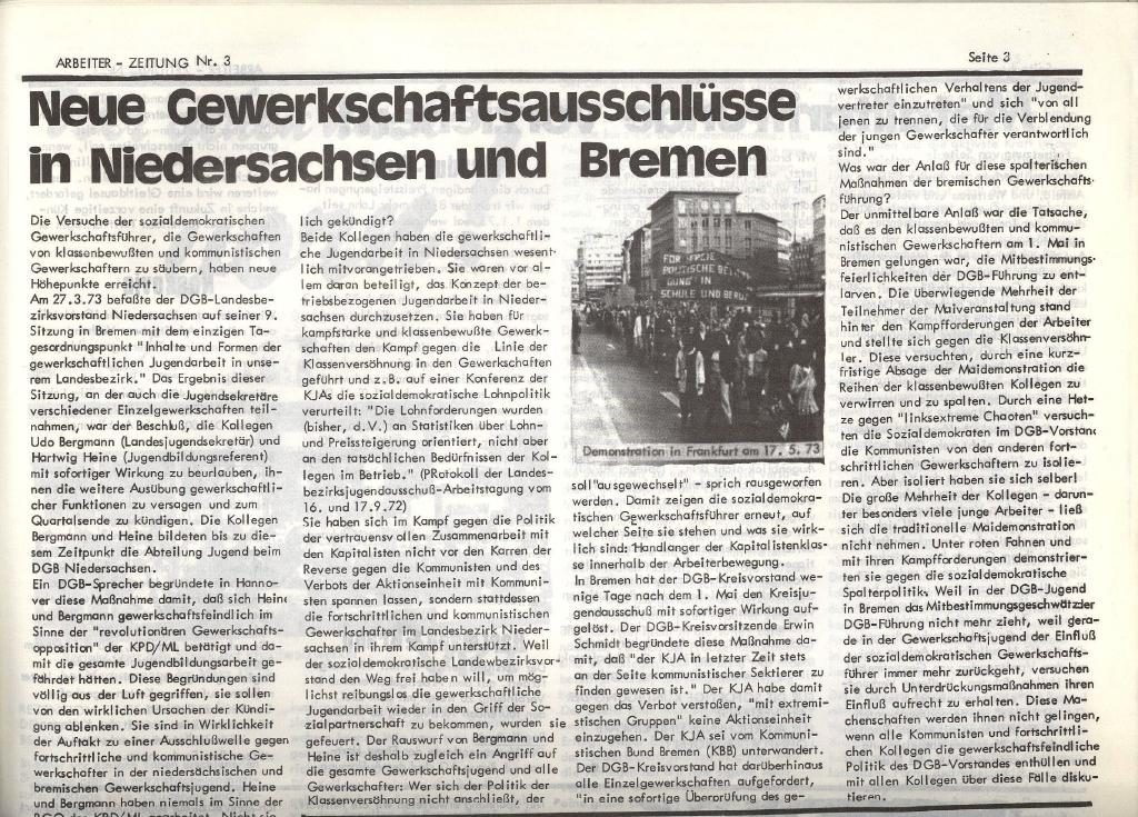 Frankfurt_Arbeiterzeitung 106