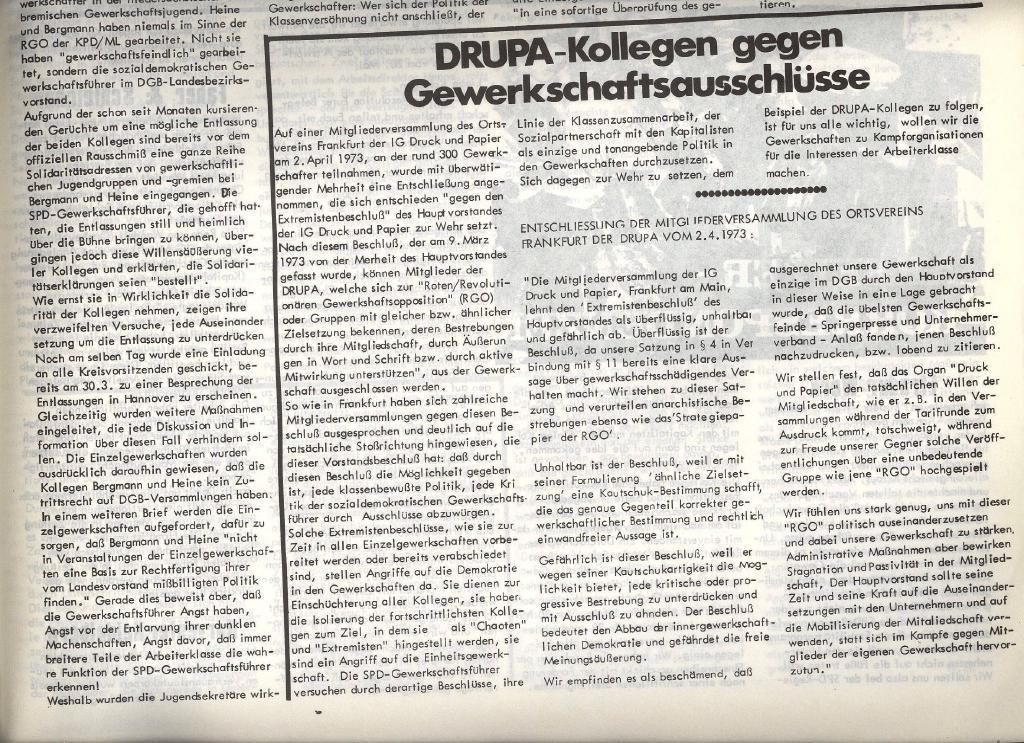 Frankfurt_Arbeiterzeitung 107