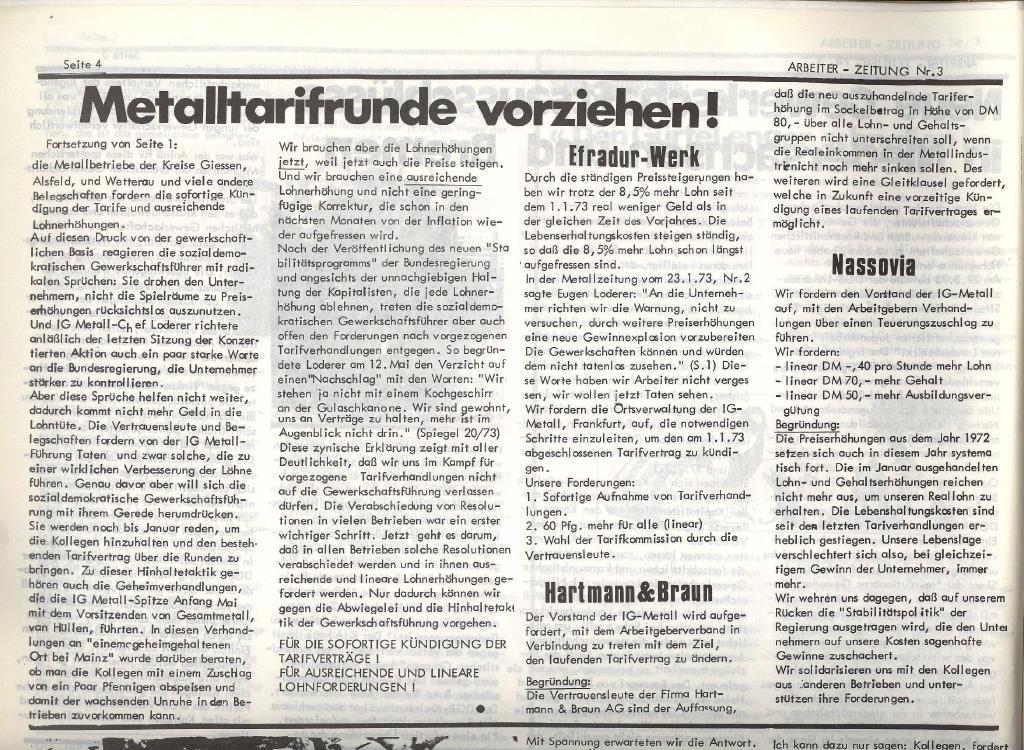 Frankfurt_Arbeiterzeitung 108