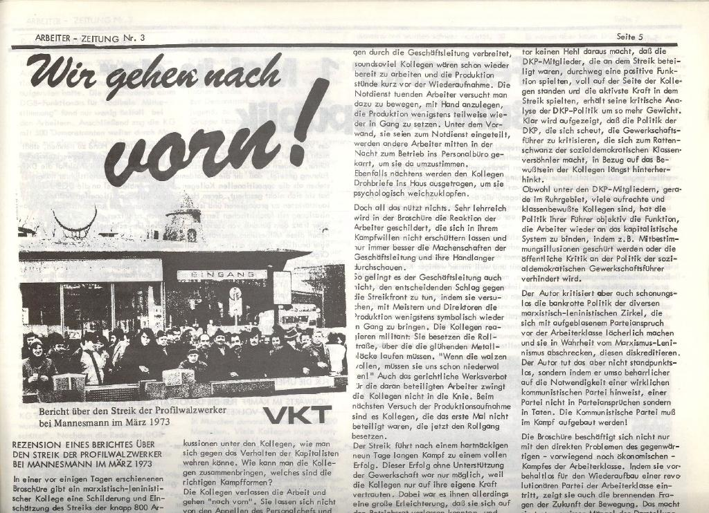 Frankfurt_Arbeiterzeitung 110