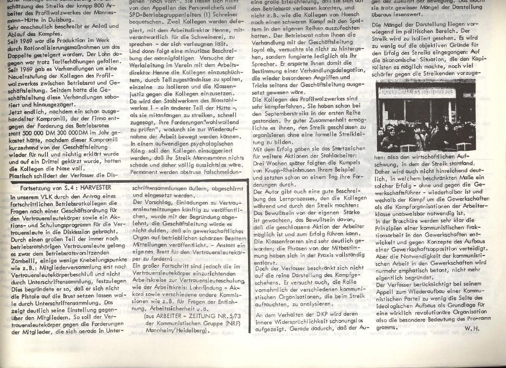 Frankfurt_Arbeiterzeitung 111