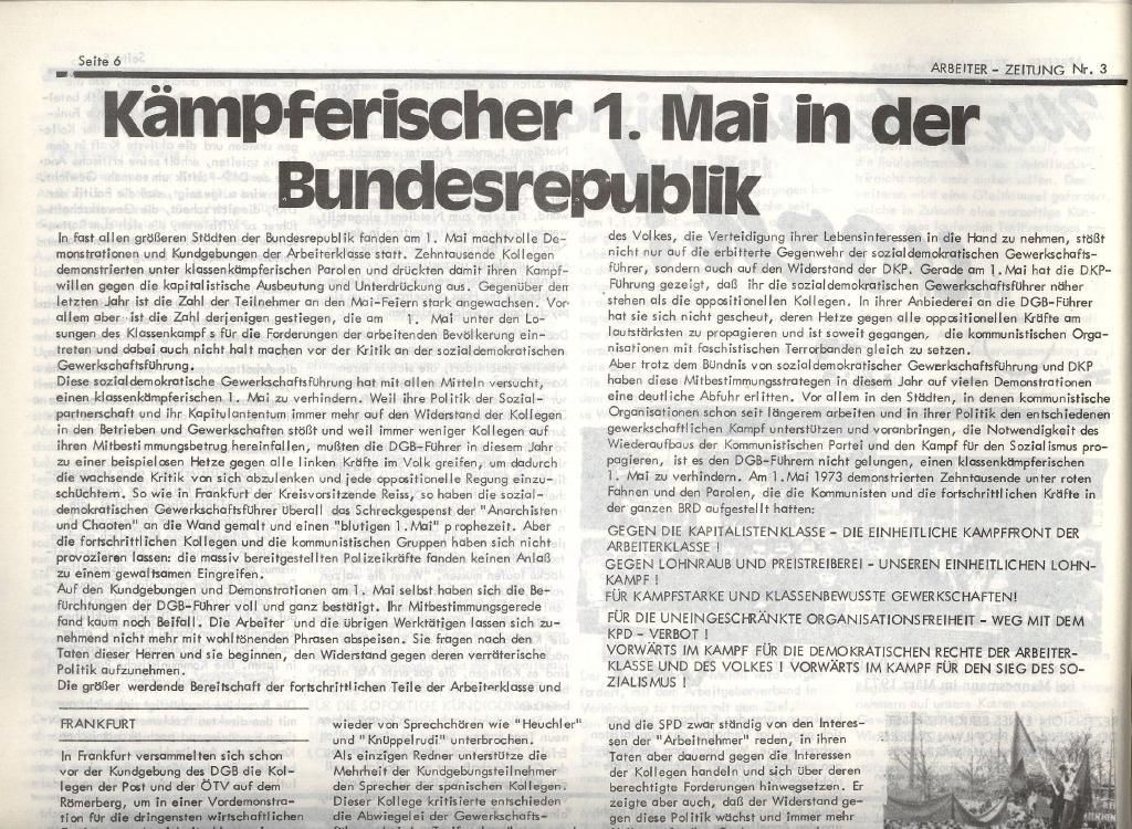 Frankfurt_Arbeiterzeitung 112
