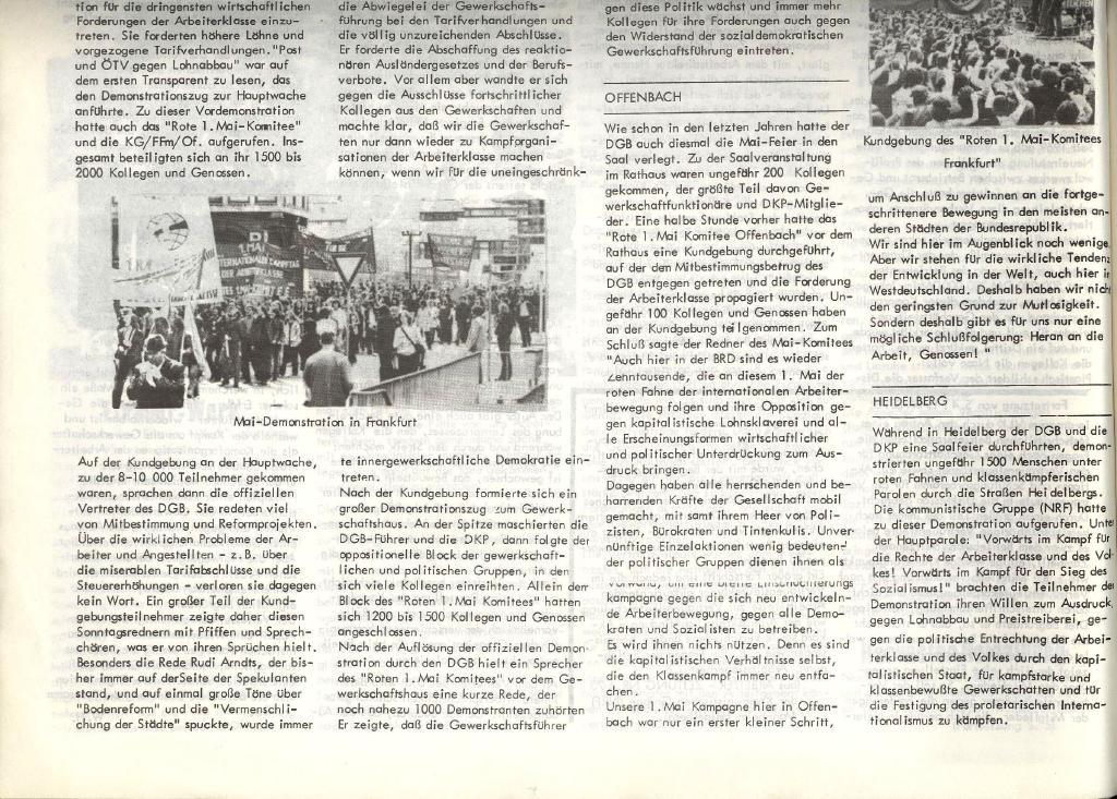 Frankfurt_Arbeiterzeitung 113