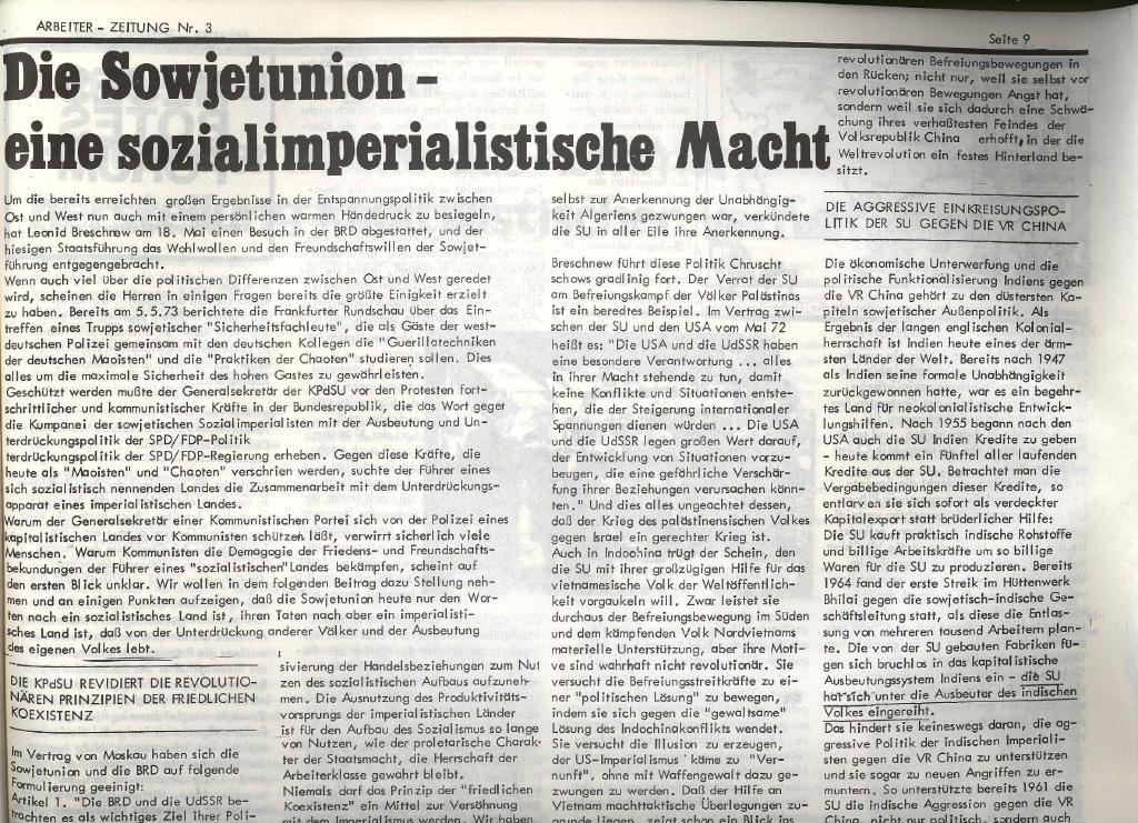 Frankfurt_Arbeiterzeitung 114