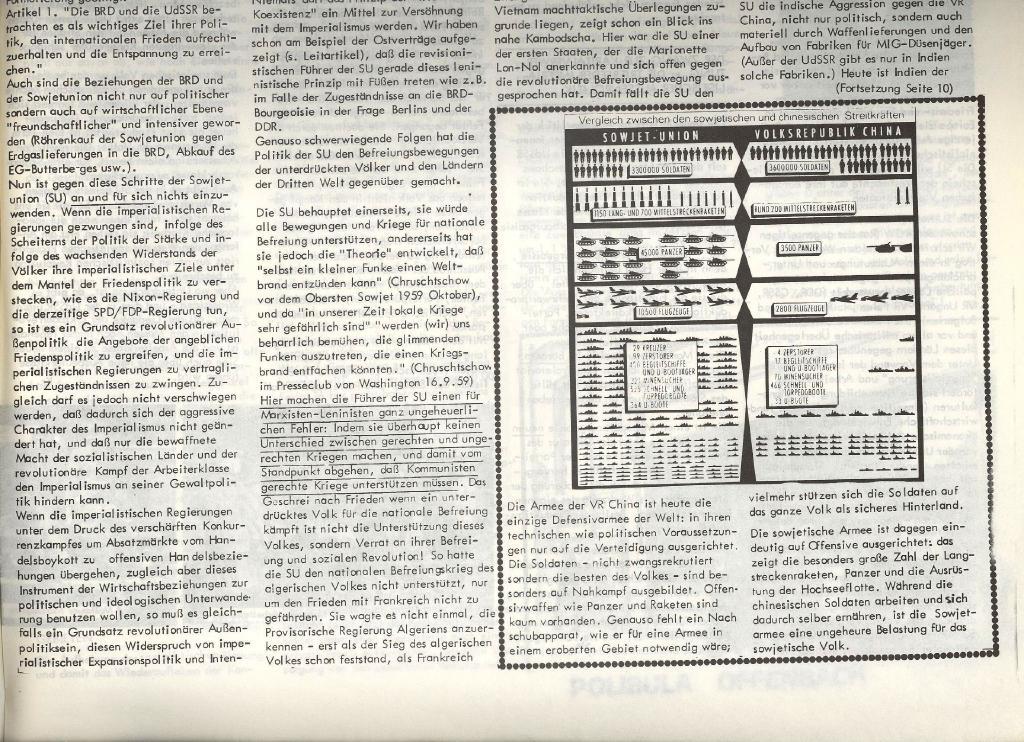 Frankfurt_Arbeiterzeitung 115